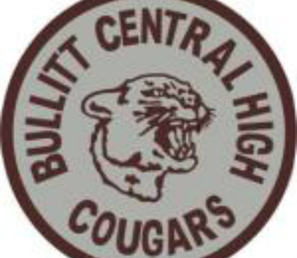 Bullitt Central High School logo